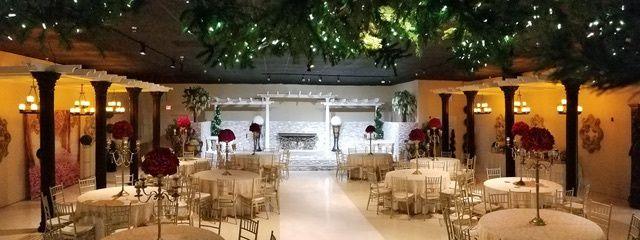 Tmx Lb 23 023 51 46497 161843315853050 Tampa, FL wedding venue