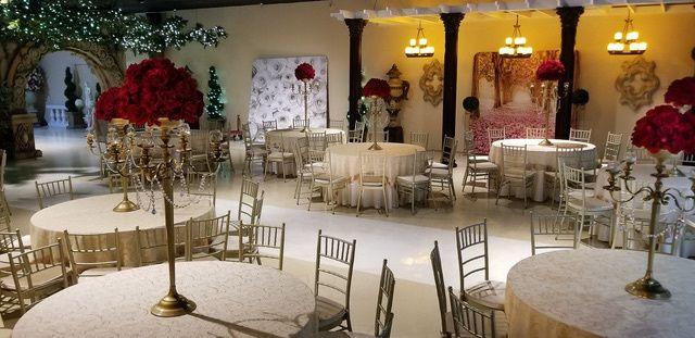 Tmx Lb 24 024 51 46497 161843315895795 Tampa, FL wedding venue