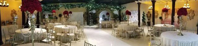 Tmx Lb 25 025 51 46497 161843315866474 Tampa, FL wedding venue
