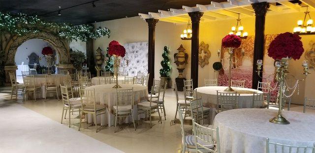 Tmx Lb 26 026 51 46497 161843315817327 Tampa, FL wedding venue