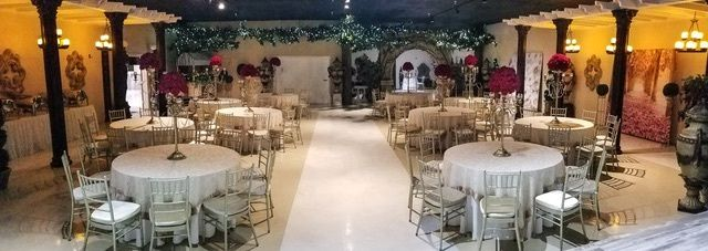 Tmx Lb 27 027 51 46497 161843315822749 Tampa, FL wedding venue