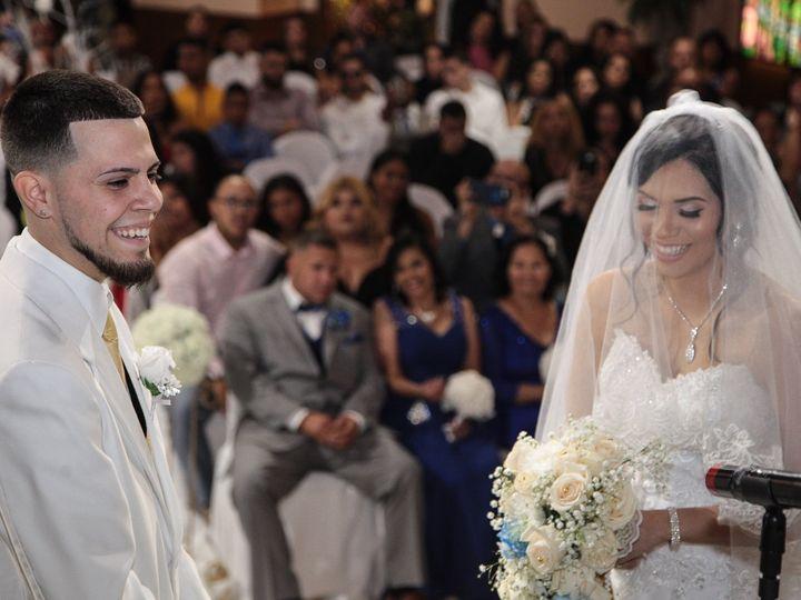 Tmx Lb 272 51 46497 1572457113 Tampa, FL wedding venue