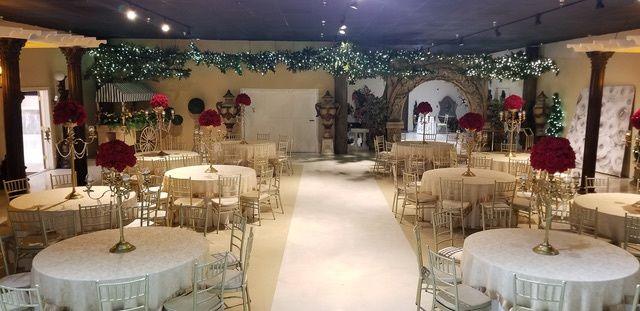 Tmx Lb 28 028 51 46497 161843315857203 Tampa, FL wedding venue