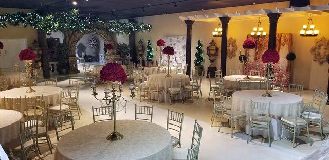 Tmx Lb 29 029 51 46497 161843315886689 Tampa, FL wedding venue
