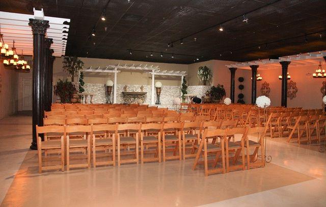 Tmx Lb 3 003 51 46497 161843315786749 Tampa, FL wedding venue