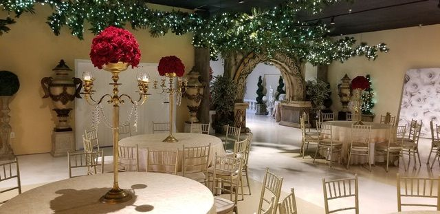 Tmx Lb 30 030 51 46497 161843315835828 Tampa, FL wedding venue