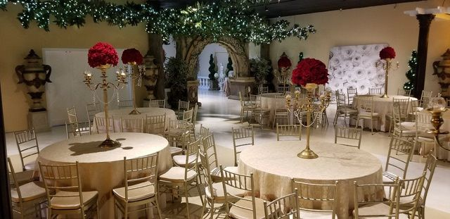 Tmx Lb 31 031 51 46497 161843315898852 Tampa, FL wedding venue