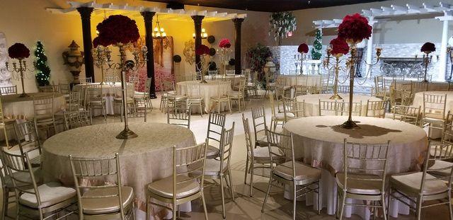 Tmx Lb 32 032 51 46497 161843315827448 Tampa, FL wedding venue