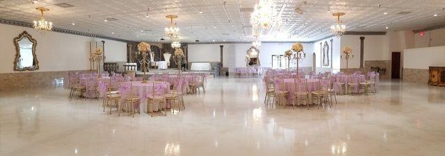 Tmx Lb 33 033 51 46497 161843315871551 Tampa, FL wedding venue