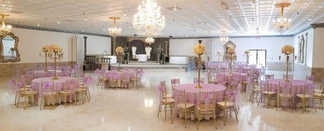 Tmx Lb 34 034 51 46497 161843315937708 Tampa, FL wedding venue