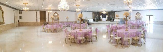 Tmx Lb 36 036 51 46497 161843315994642 Tampa, FL wedding venue