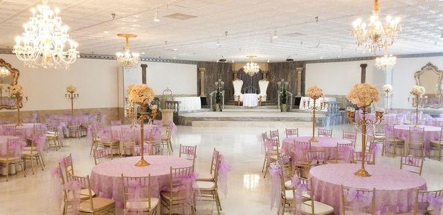 Tmx Lb 37 037 51 46497 161843315954806 Tampa, FL wedding venue