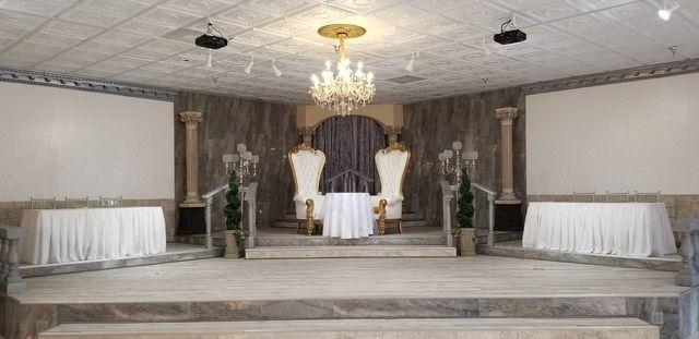 Tmx Lb 38 038 51 46497 161843315987176 Tampa, FL wedding venue
