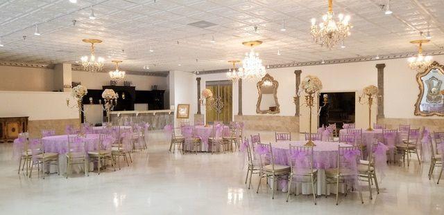 Tmx Lb 39 039 51 46497 161843315991505 Tampa, FL wedding venue