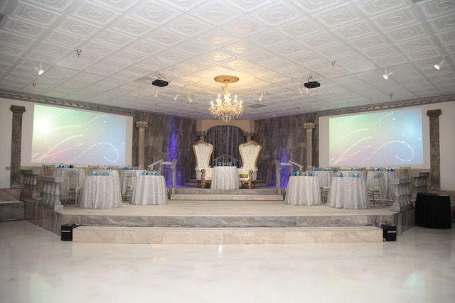 Tmx Lb 4 004 51 46497 161843315743953 Tampa, FL wedding venue