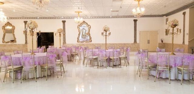 Tmx Lb 40 040 51 46497 161843315949957 Tampa, FL wedding venue