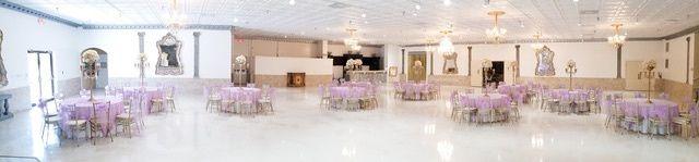 Tmx Lb 41 041 51 46497 161843315980136 Tampa, FL wedding venue