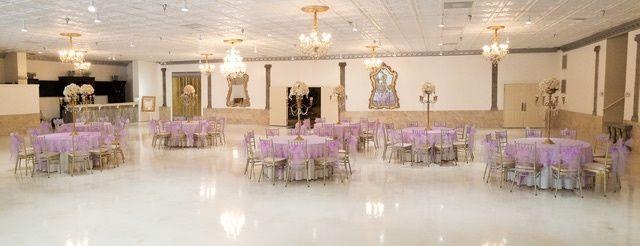 Tmx Lb 42 042 51 46497 161843315934207 Tampa, FL wedding venue