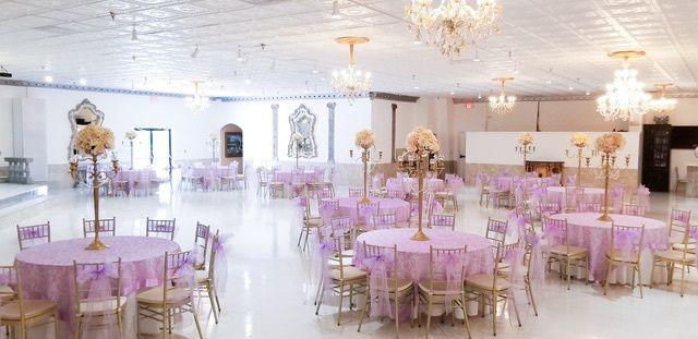 Tmx Lb 43 043 51 46497 161843315966190 Tampa, FL wedding venue