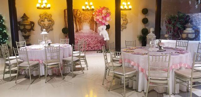 Tmx Lb 44 044 51 46497 161843315966347 Tampa, FL wedding venue