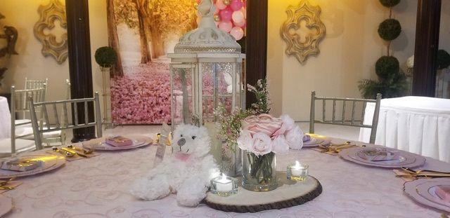 Tmx Lb 45 045 51 46497 161843315984518 Tampa, FL wedding venue