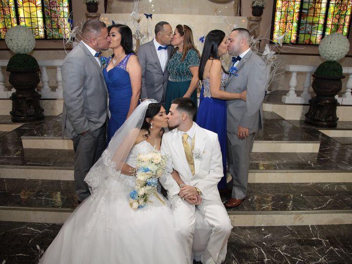 Tmx Lb 482 51 46497 1572457130 Tampa, FL wedding venue