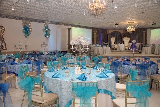 Tmx Lb 5 005 51 46497 161843315716788 Tampa, FL wedding venue