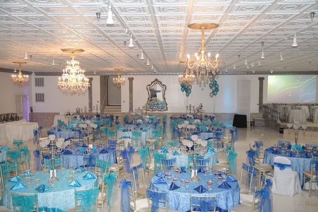Tmx Lb 6 006 51 46497 161843315778528 Tampa, FL wedding venue