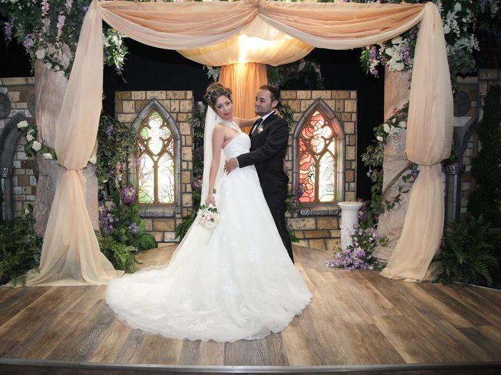 Tmx Lb 6 51 46497 1572457109 Tampa, Florida wedding venue