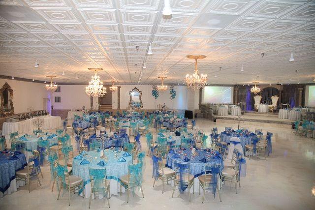 Tmx Lb 7 007 51 46497 161843315755587 Tampa, FL wedding venue