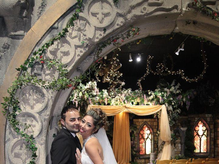 Tmx Lb 76 51 46497 1572457112 Tampa, FL wedding venue