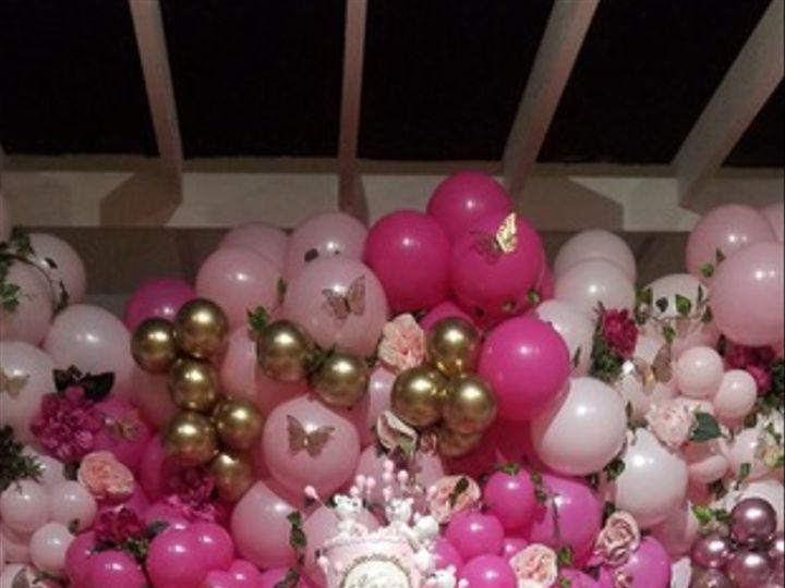 Tmx Lb 9 009 51 46497 161843315730722 Tampa, FL wedding venue
