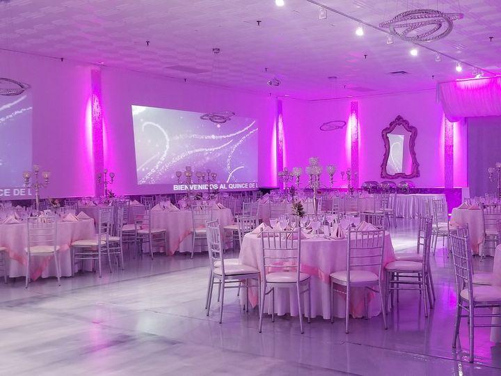 Tmx Lb Q9 28 2 51 46497 1572457080 Tampa, Florida wedding venue