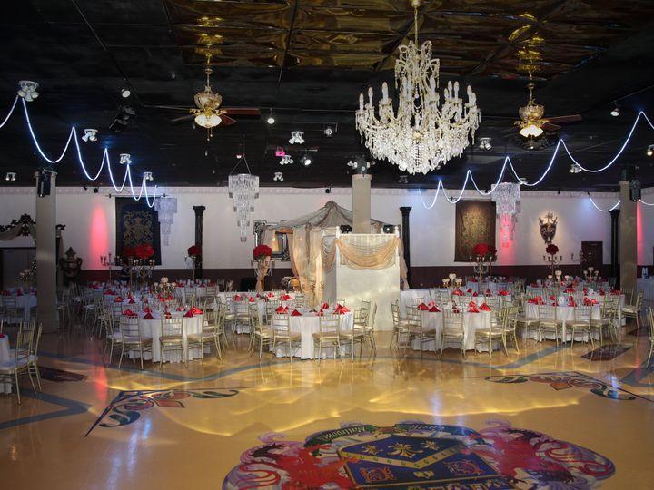 Tmx Ll 10 51 46497 Tampa, Florida wedding venue