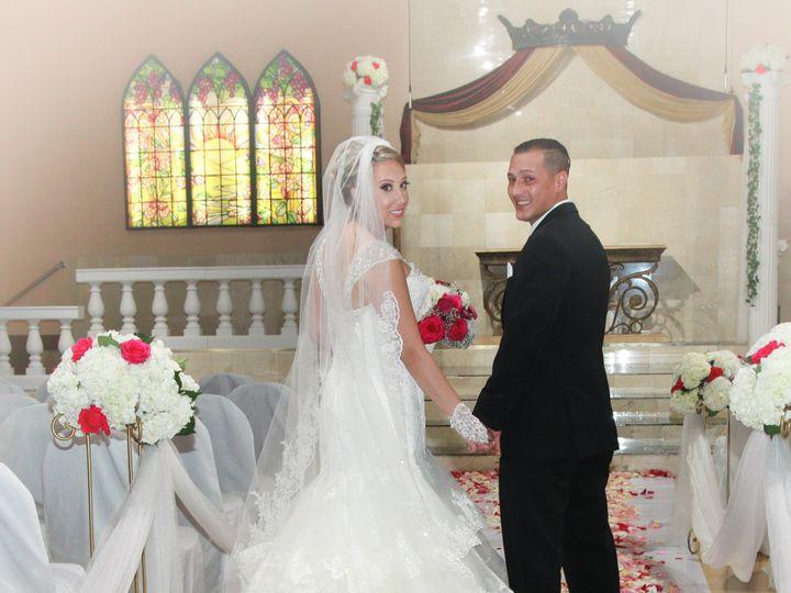 Tmx Ll 249 51 46497 Tampa, Florida wedding venue