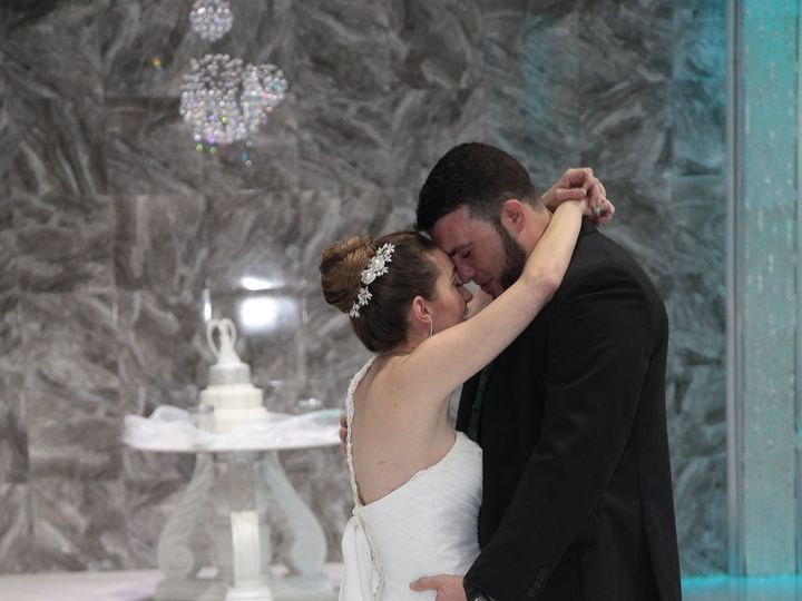 Tmx Ll 462 51 46497 Tampa, Florida wedding venue