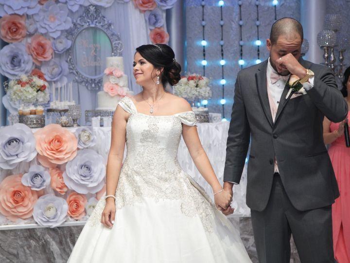 Tmx Ll 525 51 46497 1572457119 Tampa, FL wedding venue