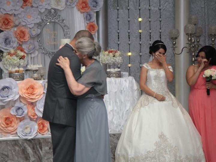 Tmx Ll 533 51 46497 1572457132 Tampa, Florida wedding venue