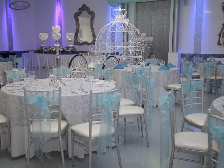Tmx Ll 6 51 46497 Tampa, Florida wedding venue