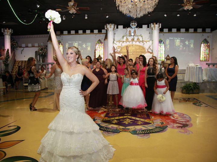 Tmx Ll 884 51 46497 Tampa, Florida wedding venue