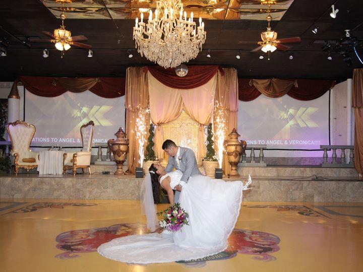 Tmx Ll1 71 Copy 51 46497 1572457125 Tampa, Florida wedding venue