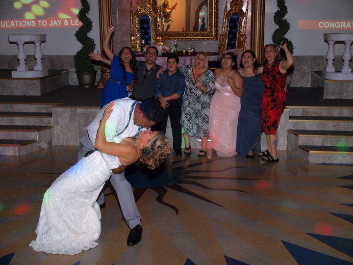 Tmx P1014350 51 46497 Tampa, Florida wedding venue