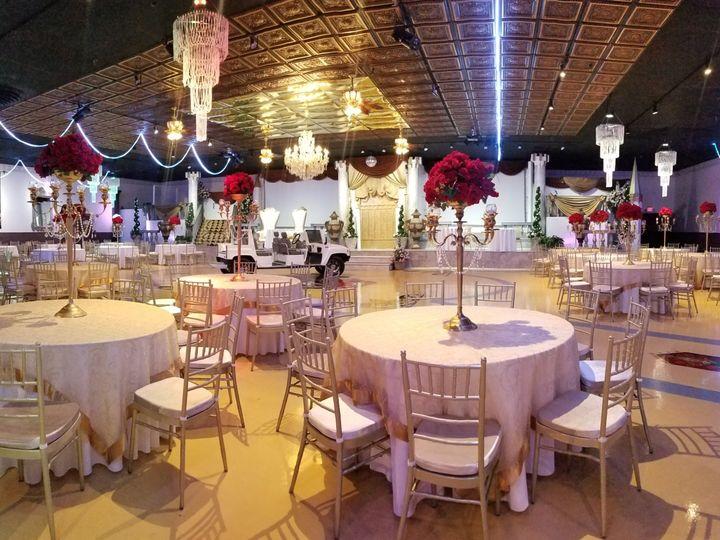 Tmx Pano Room 4 51 46497 Tampa, Florida wedding venue