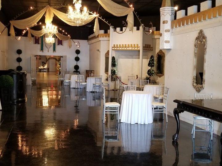 Tmx Platinum Terrace 3 51 46497 V2 Tampa, Florida wedding venue