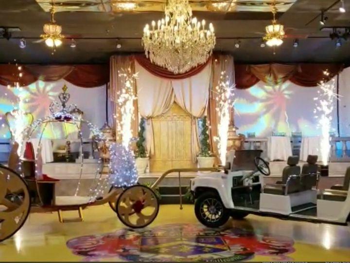 Tmx Screen Shot 2018 08 30 At 5 20 31 Pm 51 46497 Tampa, FL wedding venue