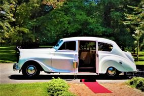 RIS Limousine
