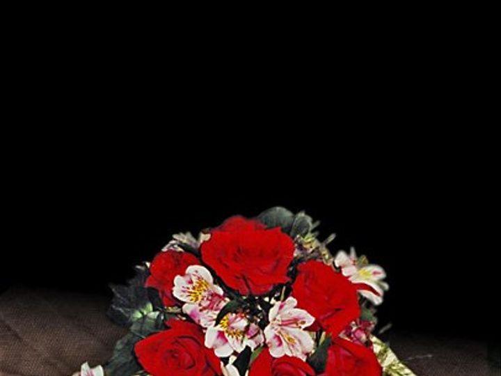 Tmx 1248910057277 Cake13 Beverly wedding cake