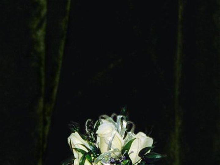 Tmx 1248910231386 Cake4 Beverly wedding cake