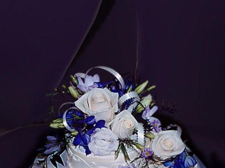 Tmx 1248910320136 Cake5 Beverly wedding cake