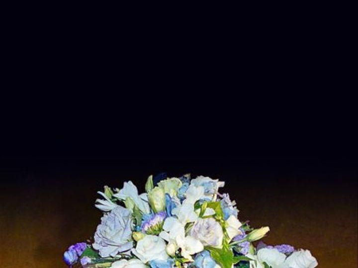 Tmx 1248910403980 Cake8 Beverly wedding cake